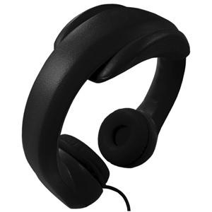 Headfoams Flexi Black Volume Protected 85dB