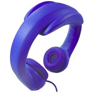 Headfoams Flexi Blue Volume Protected 85dB