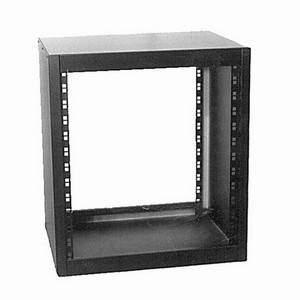Rack Cabinet 8U