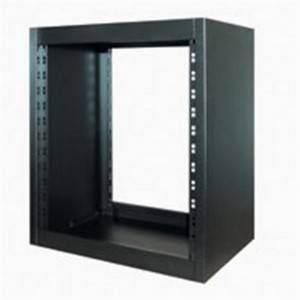 Rack Cabinet 35U