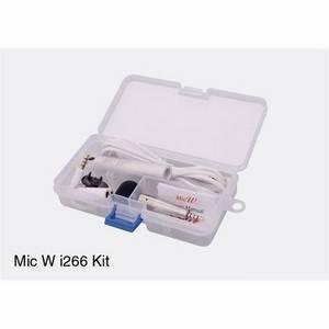 MicW i266 Kit Cardioid