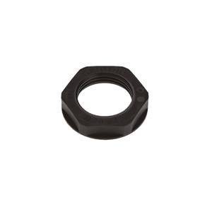 Nylon Nut 20mm Use Gld 404-010