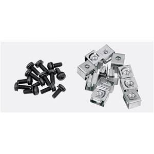 SKB NUT+BOLT KIT SET OF 12