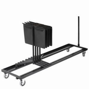 RAT Trolley For Performer Stands