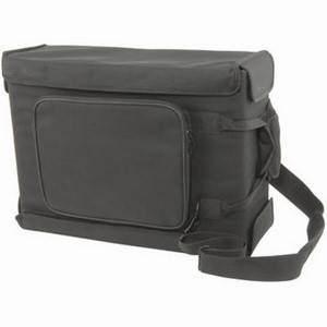 Rack Bag 3U 19inch