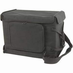 Rack Bag 4U 19inch