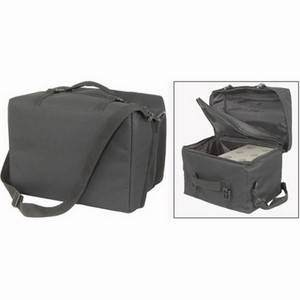 Microphone Transit Shoulder bag