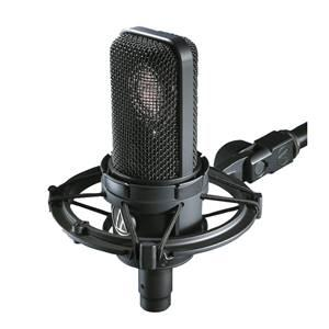 Audio-Technica AT4033A/SM Condenser Mic