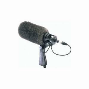 Rycote Softie 24/25mm 18Cm