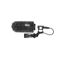 Rycote 18cm Classic Softie Kit 19/22mm