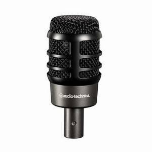 Audio Technica ATM250
