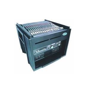 SKB Mini Gig Rig SKB191006