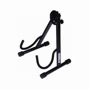 Guitar Stand AGS25 Acou.
