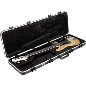 SKB 44 Deluxe Electric Bass Case