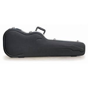 SKB Fs6 Electric Guitar Case
