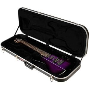 SKB 6 Economy Electric Guitar Case