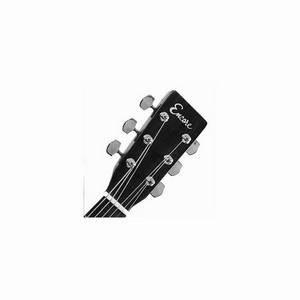 Guitar Strings Electric El9S Extra Lights