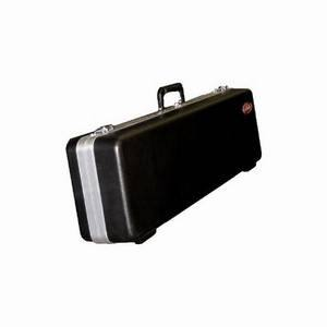 SKB Controller Case Small