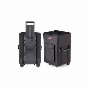 SKB Mixer Case Soft Small