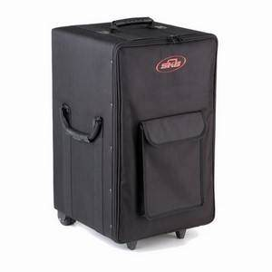 SKB Mixer Case Soft Large