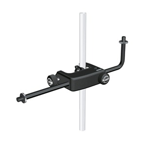 K&M 24050 Multipurpose Mic Arm