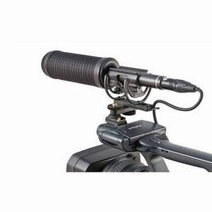 Rycote UCK 12cm Universal Camera Kit