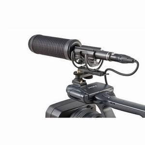 Rycote UCK 14cm Universal Camera Kit