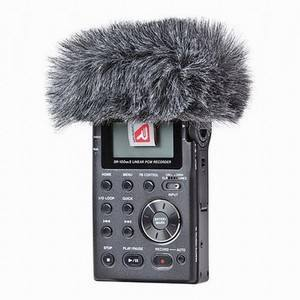 Rycote Windjammer For DR100