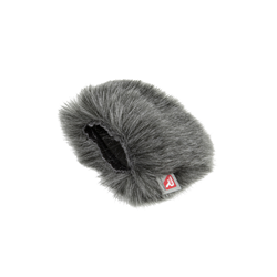 Rycote Windjammer For H4N Pro
