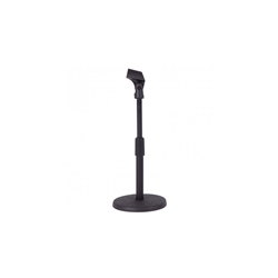 Kinsman DMS05 Table Top Mini Microphone Stand