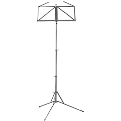 Ops-55 Music Stand
