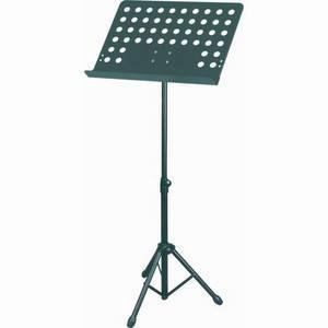 Studiospares SMS17 6-Pack Music Stands