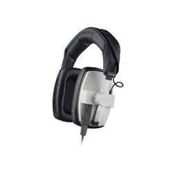 Beyerdynamic DT 100 Headphones (Grey 400 Ohms)