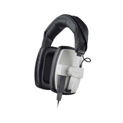 Beyerdynamic DT100 Headphones (Grey 16 Ohms)