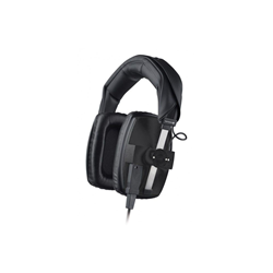 Beyerdynamic DT100 Headphones (Black 16 Ohms)