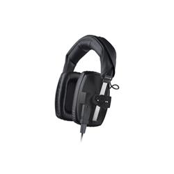 Beyerdynamic DT100 Headphones (Black 16 Ohms)