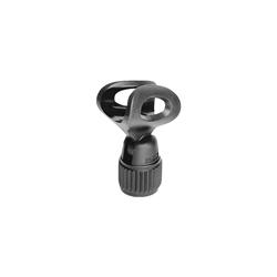 Beyerdynamic MKV8 Mic Clip 22–32mm