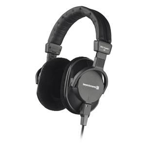 Beyerdynamic DT 250 Limited 80 Ohms