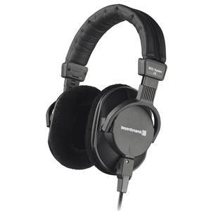Beyerdynamic DT 250 Limited 250 Ohms