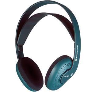 Beyerdynamic DT 131 Open Headphones