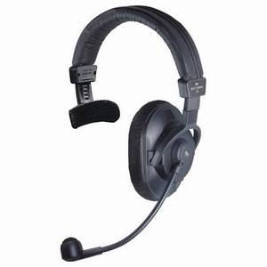 Beyerdynamic DT280 Headset 80 ohm