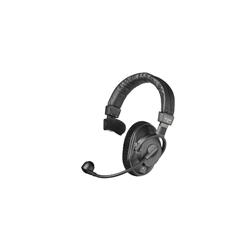 Beyerdynamic DT280 Headset 250 ohm