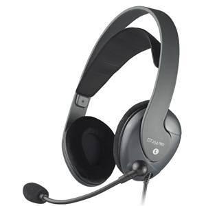 Beyerdynamic DT 234 Pro Headset