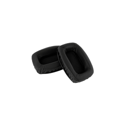 Beyerdynamic DT 150 Wide Earpads