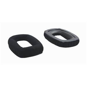 Beyerdynamic DT100 Plush Earpads Black (pair)