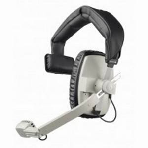 Beyerdynamic DT108 Grey Headset 400ohm No Cable