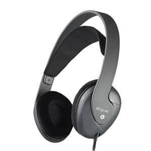 Beyerdynamic DT 231 PRO Headphones