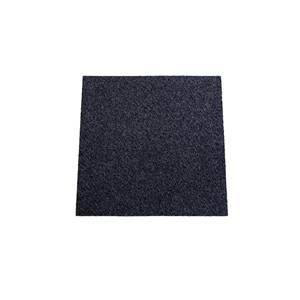 Carpet Tile Blue