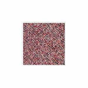 Carpet Tile Sienna (x1)