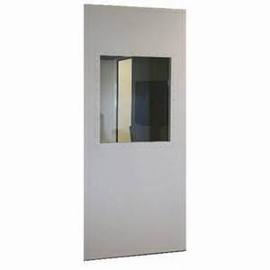 Esmono 2M x 50mm Window Panel Single (No Booth)